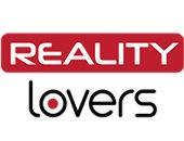 Realitylovers