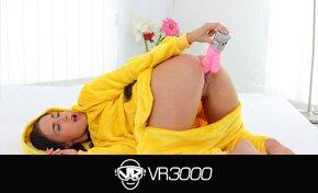 VR3000