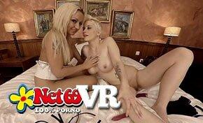 Net69VR