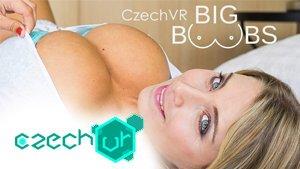CzechVR