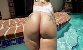 Sassy ass
