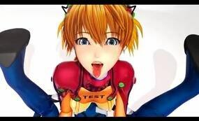 Redhead games 3D