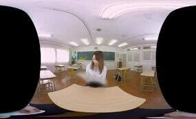 JAV sex in the school voyeur